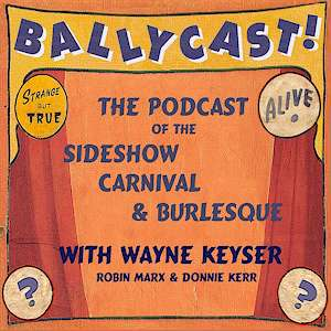 Ballycast